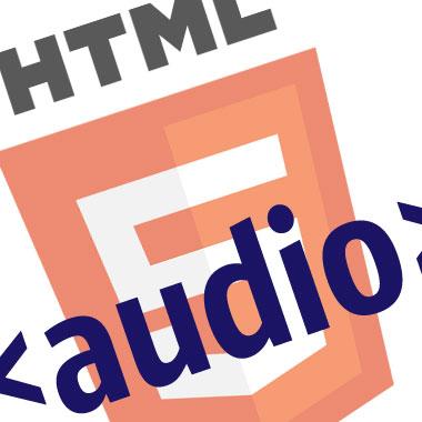 balises-audio-html5