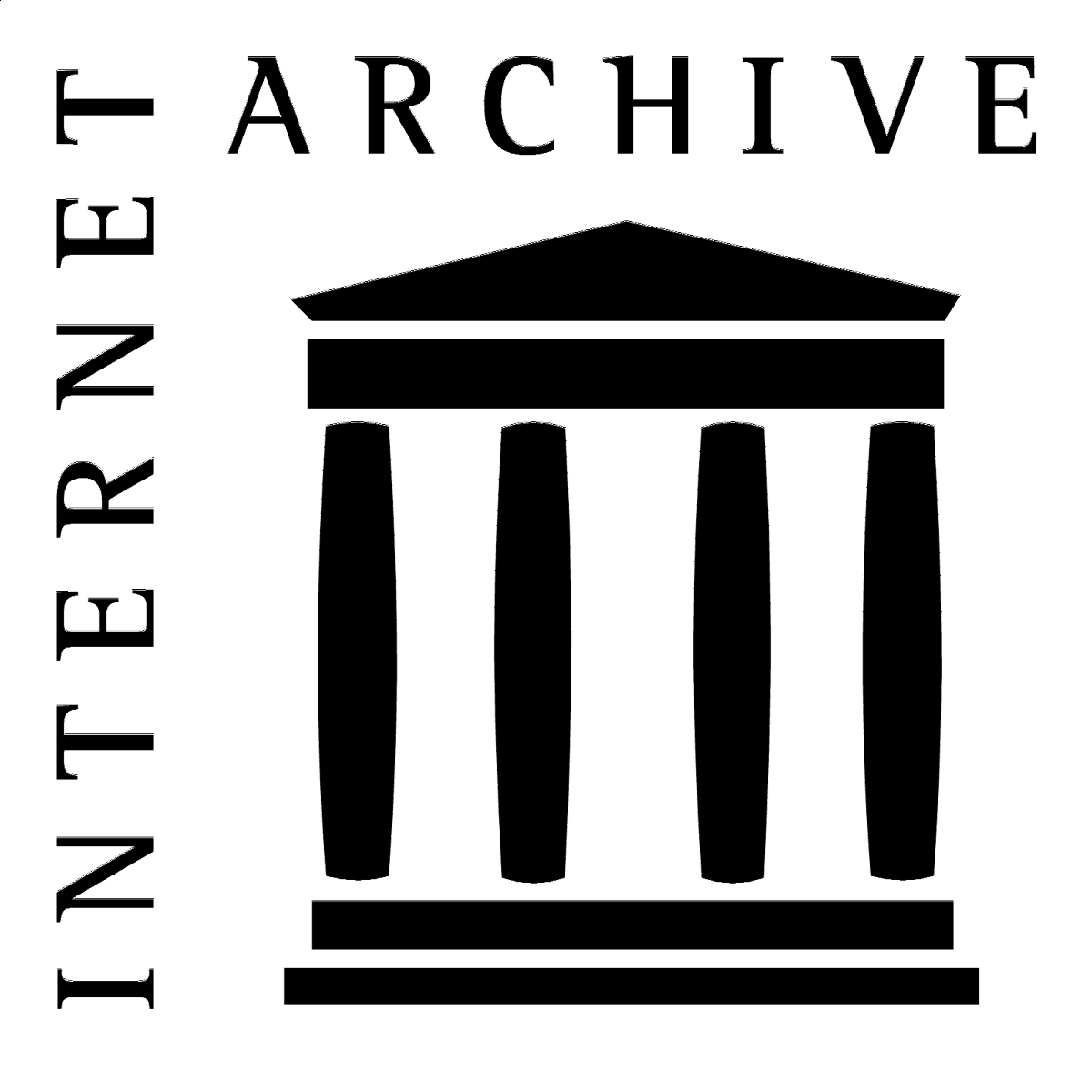 site archive.org