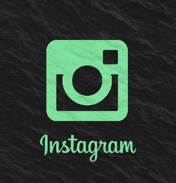 Trouvez votre ID sur Instagram